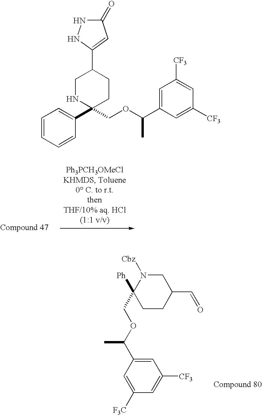 Figure US07049320-20060523-C00186
