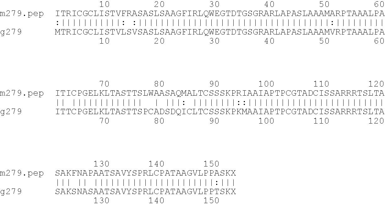 Figure US07576176-20090818-C00001