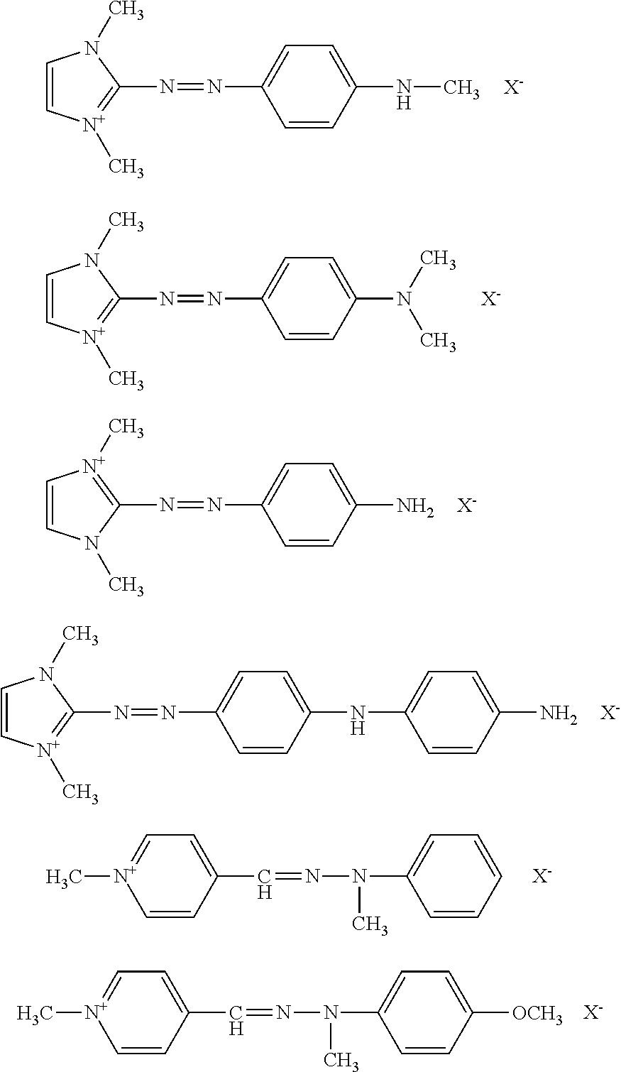 Figure US20110155166A1-20110630-C00016