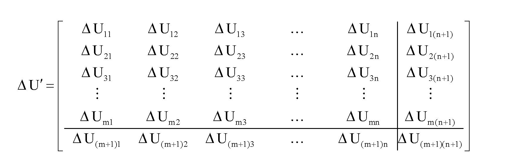 Figure CN102593823BD00123