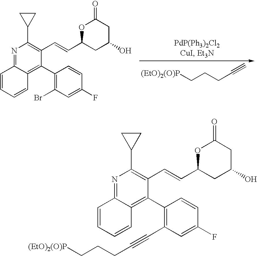 Figure US07407965-20080805-C00164