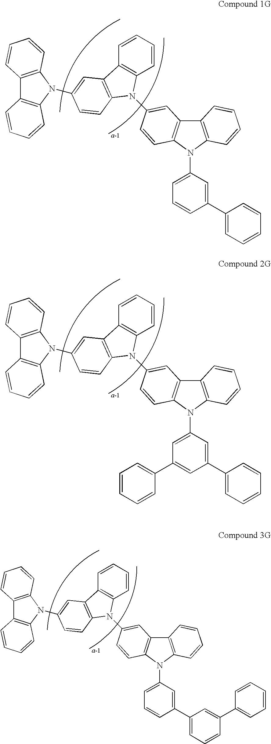 Figure US20090134784A1-20090528-C00144