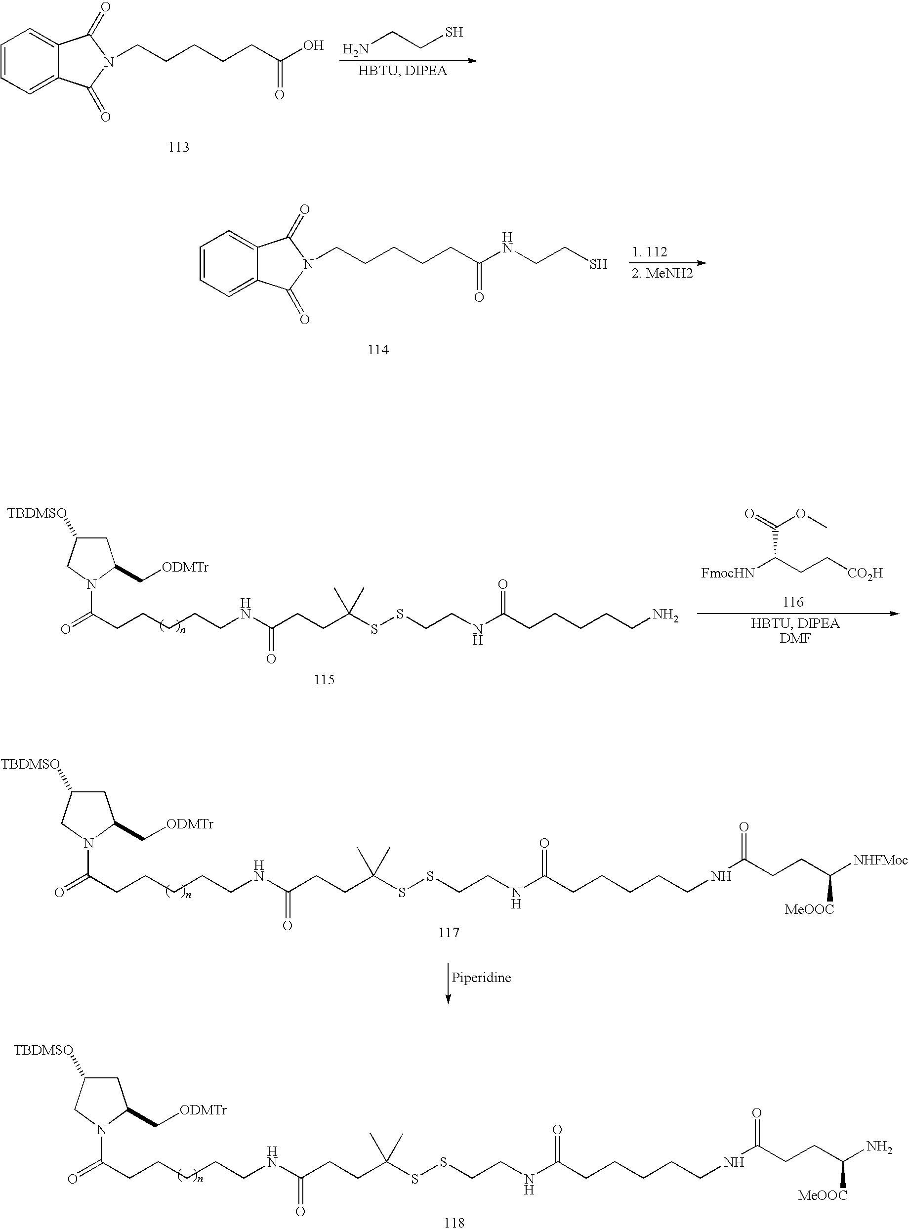 Figure US20090247614A1-20091001-C00043