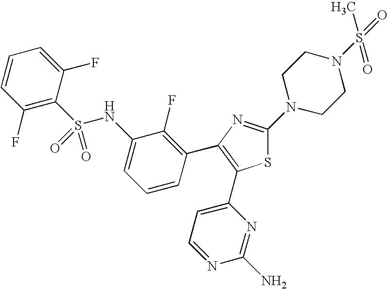 Figure US07994185-20110809-C00314