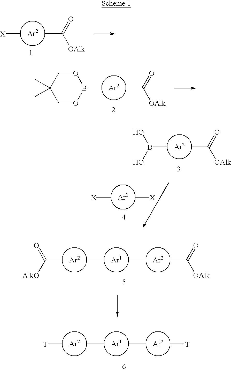 Figure US06951880-20051004-C00076