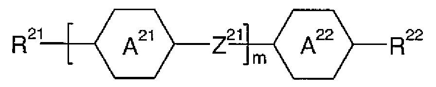 Figure pct00229