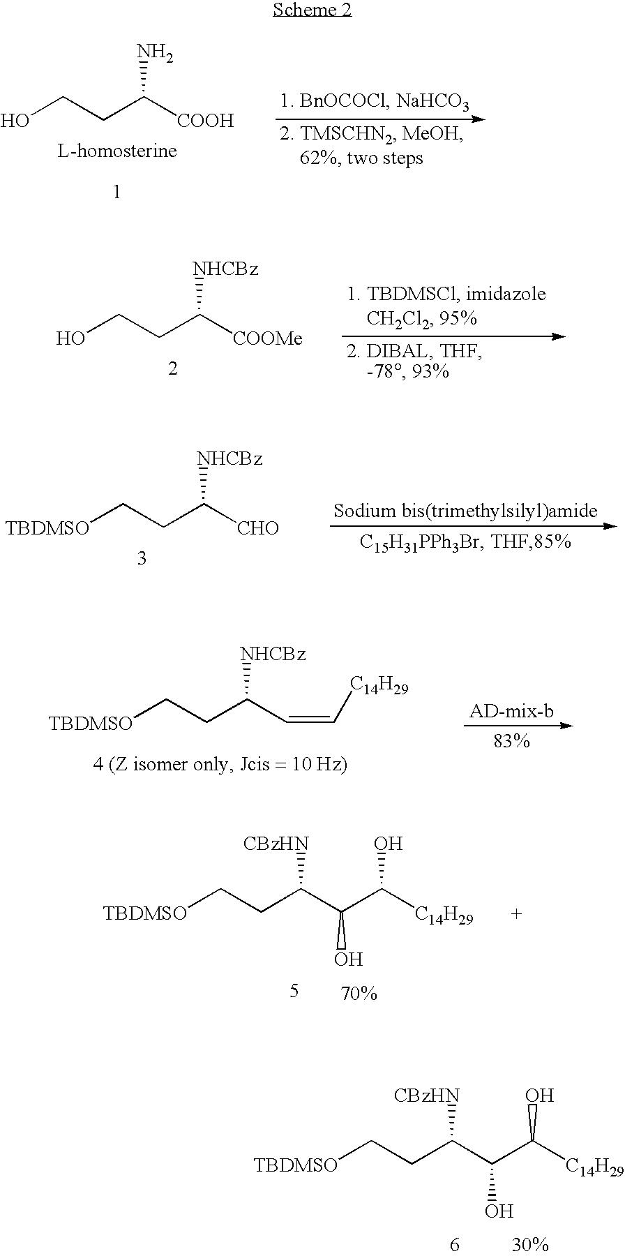 Figure US07771726-20100810-C00005