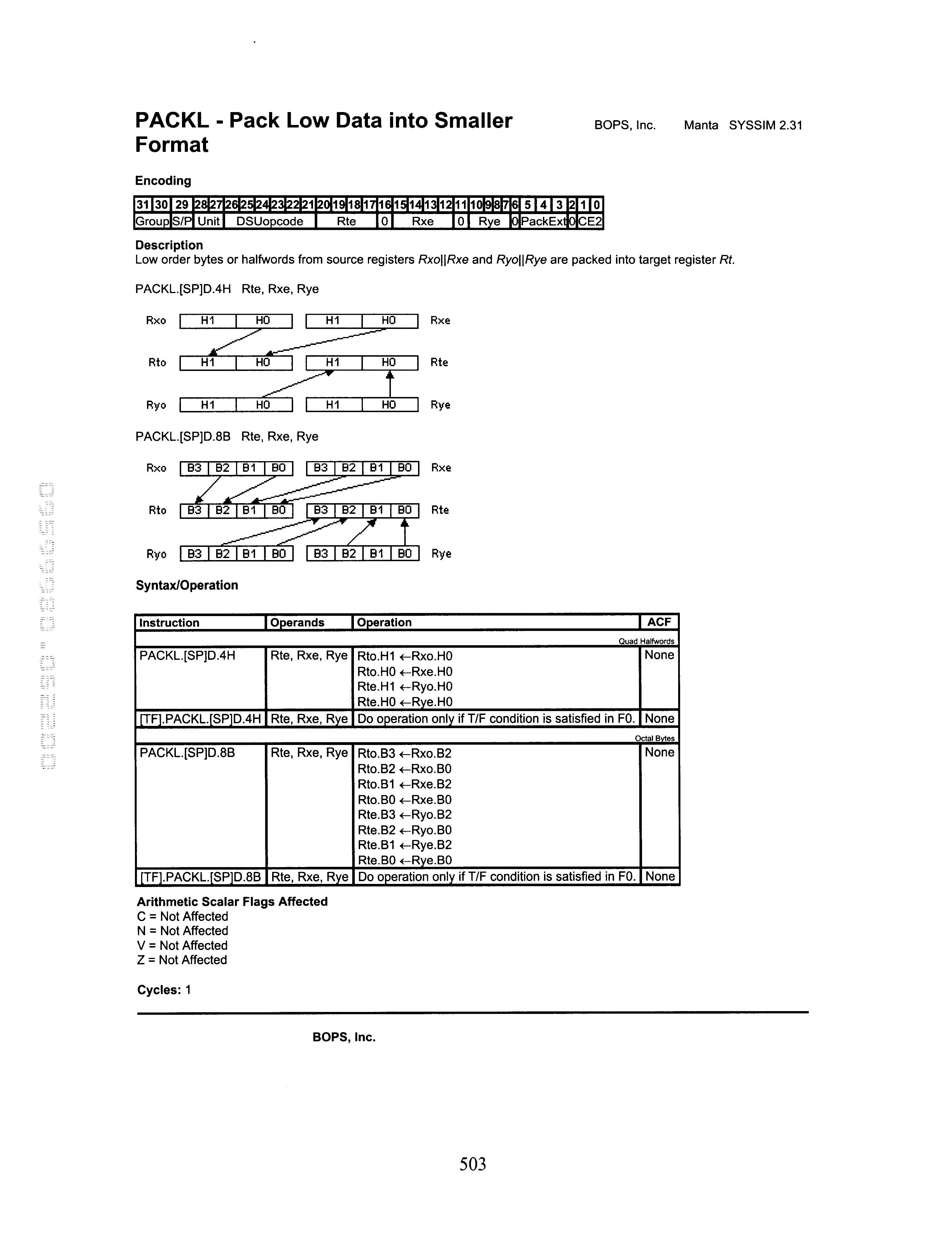 Figure US06748517-20040608-P00486