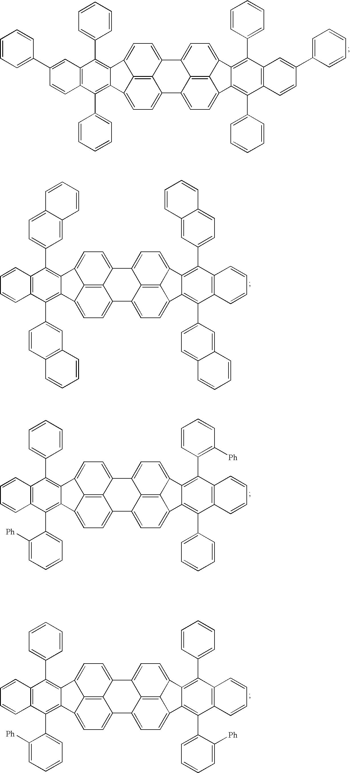 Figure US07247394-20070724-C00019