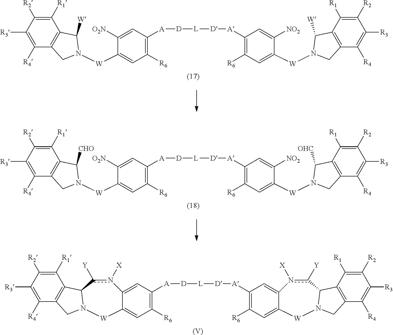 Figure US08426402-20130423-C00108