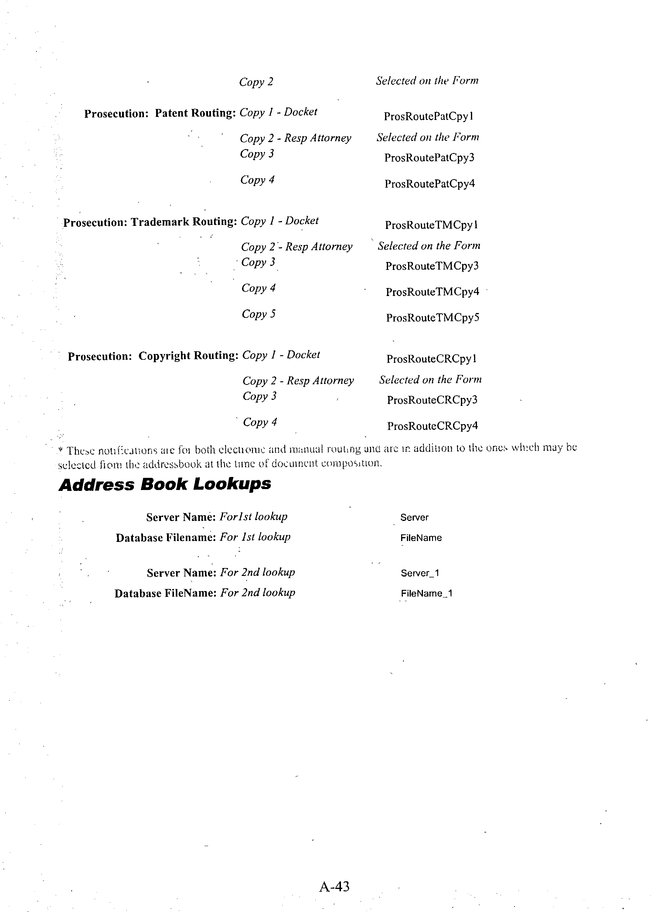Figure US20030144969A1-20030731-P00043