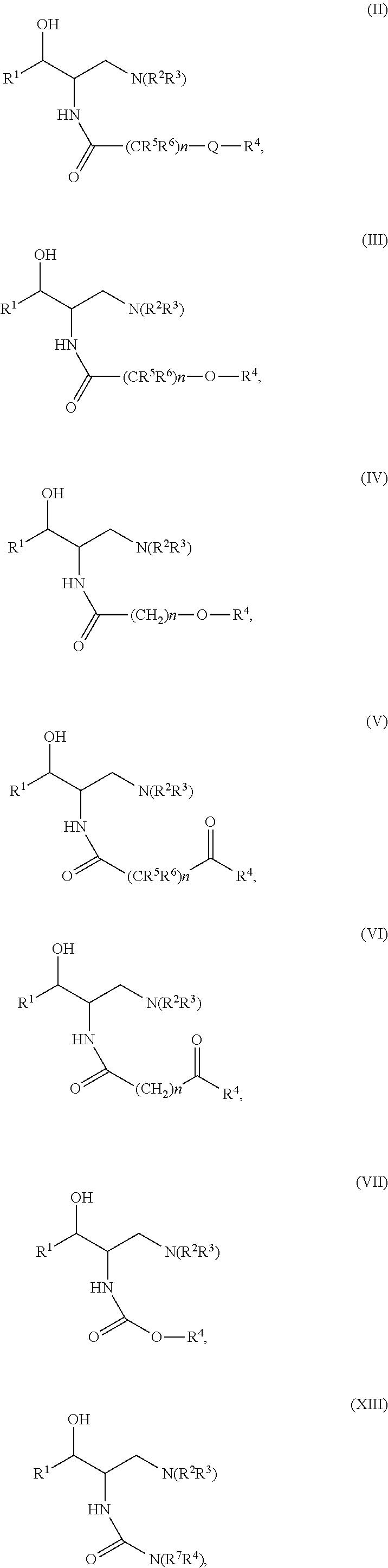 Figure US09272996-20160301-C00007