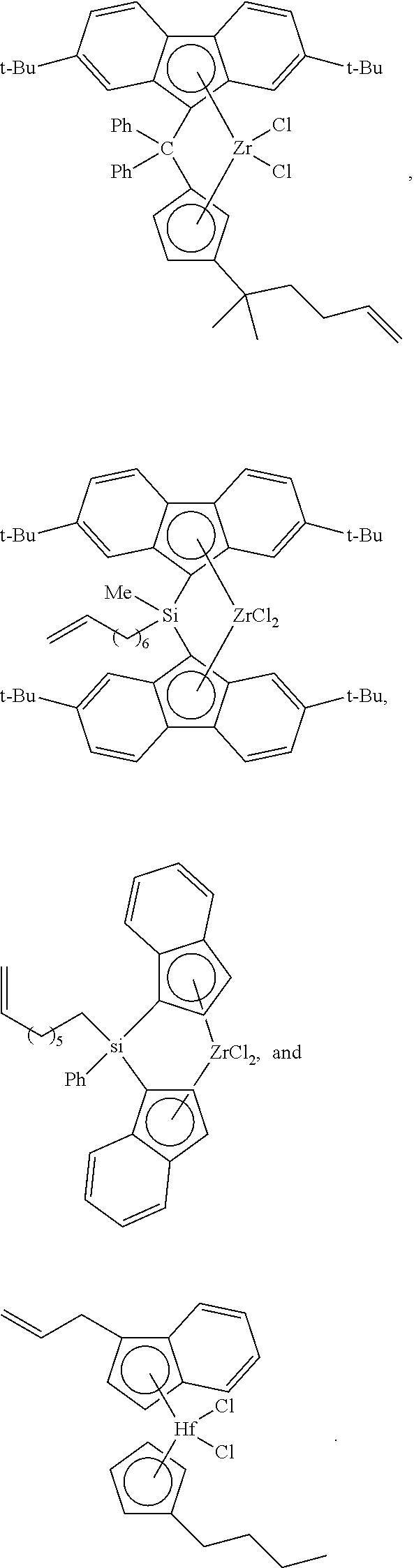Figure US08288487-20121016-C00048