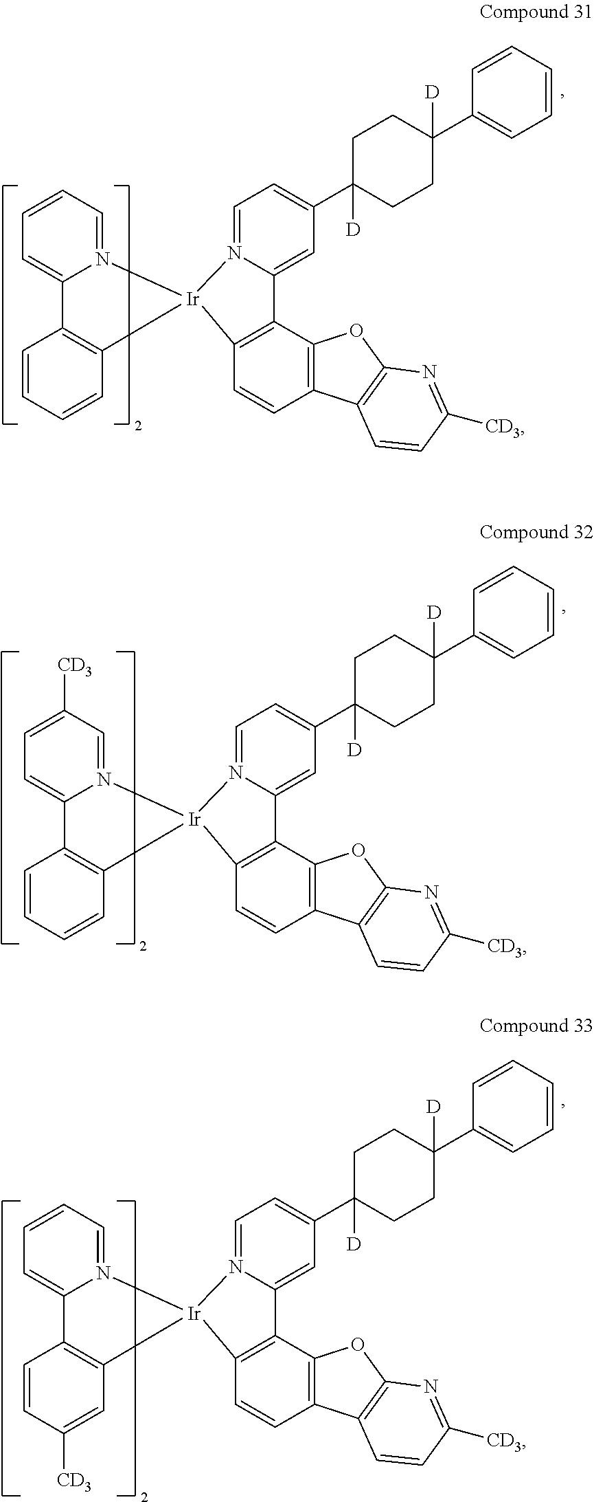 Figure US20180076393A1-20180315-C00164