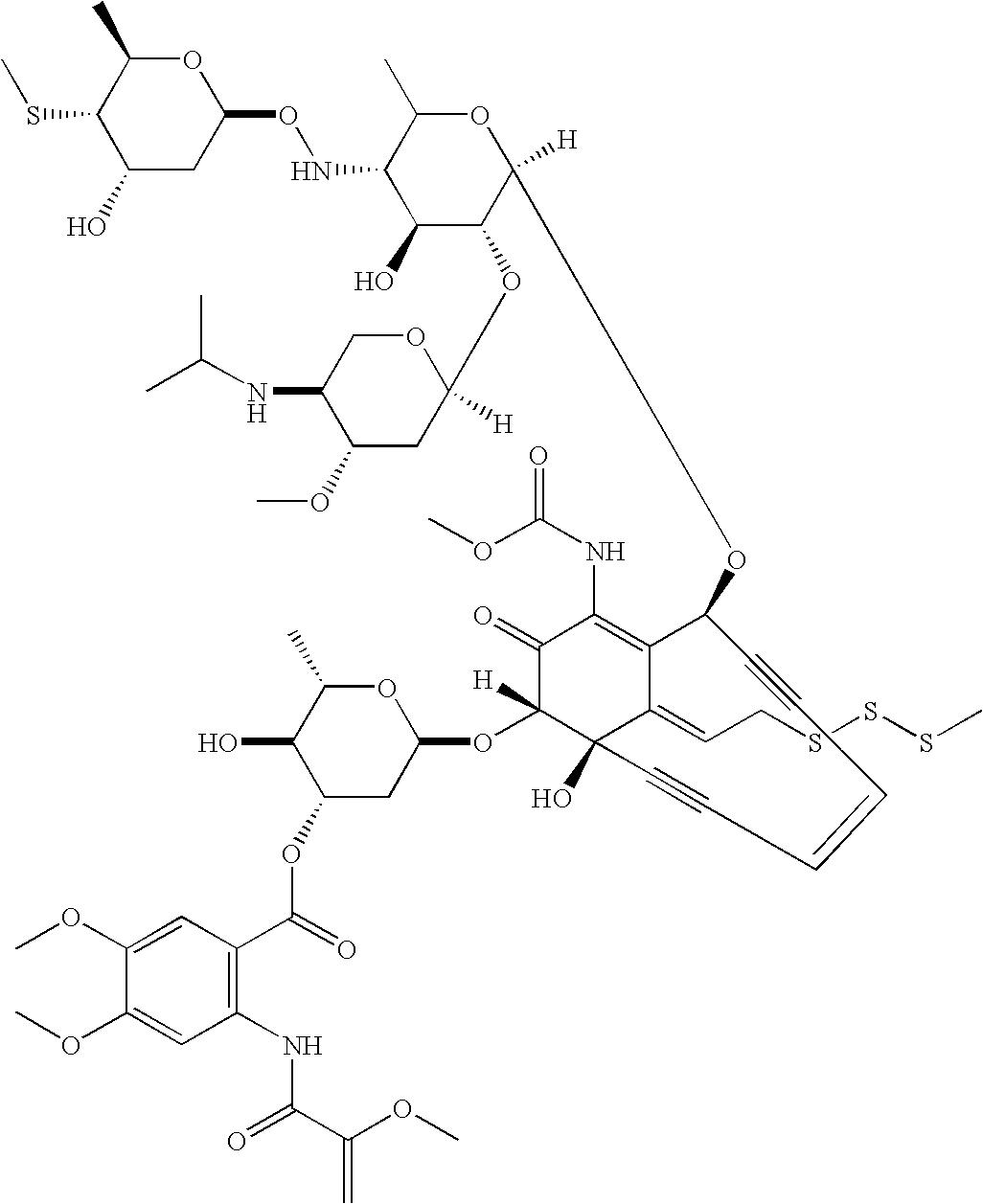 Figure US08008252-20110830-C00073