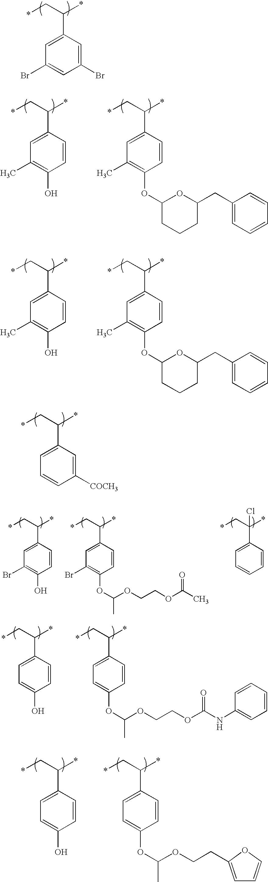 Figure US20100183975A1-20100722-C00215