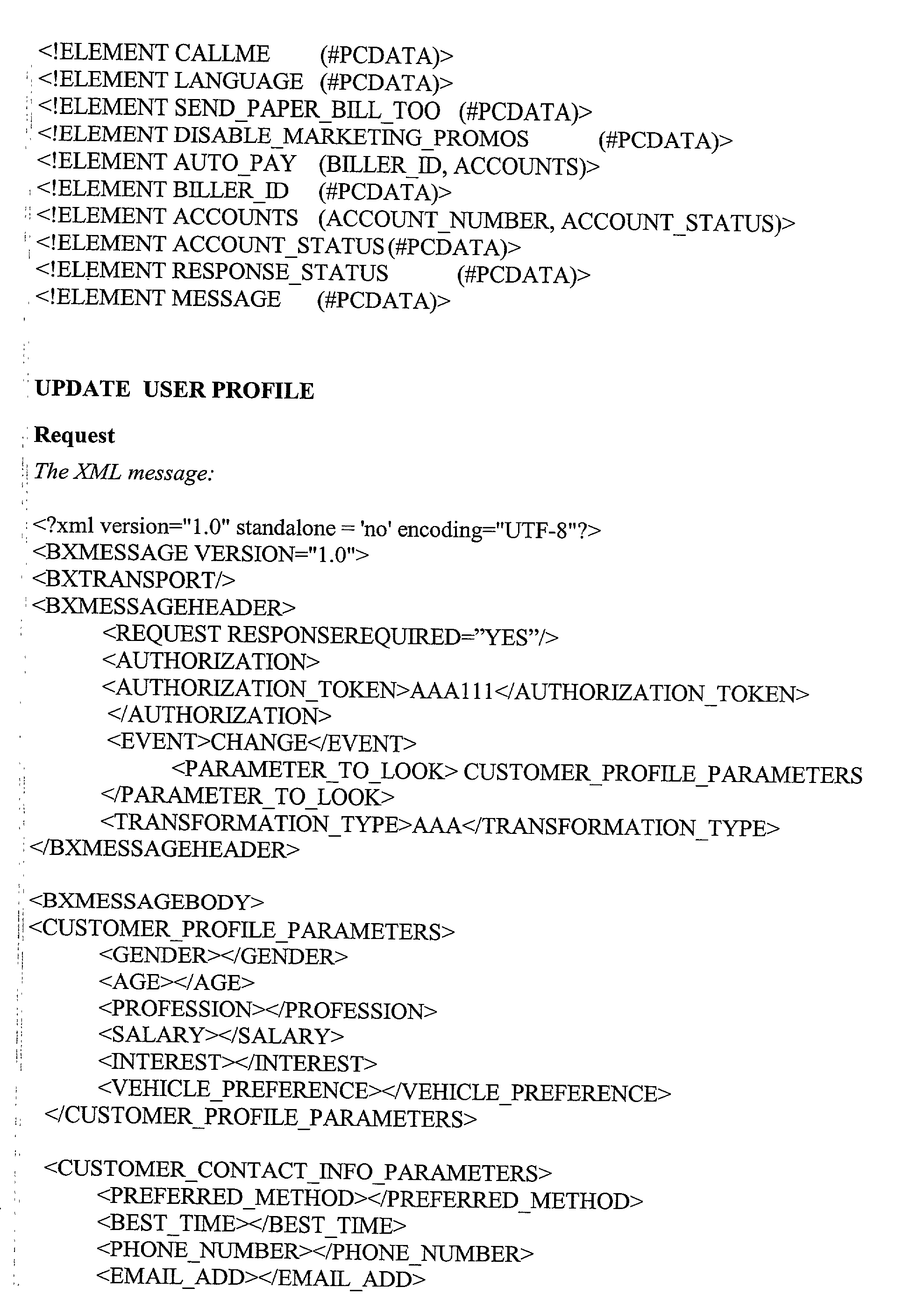 Figure US20020184145A1-20021205-P00017
