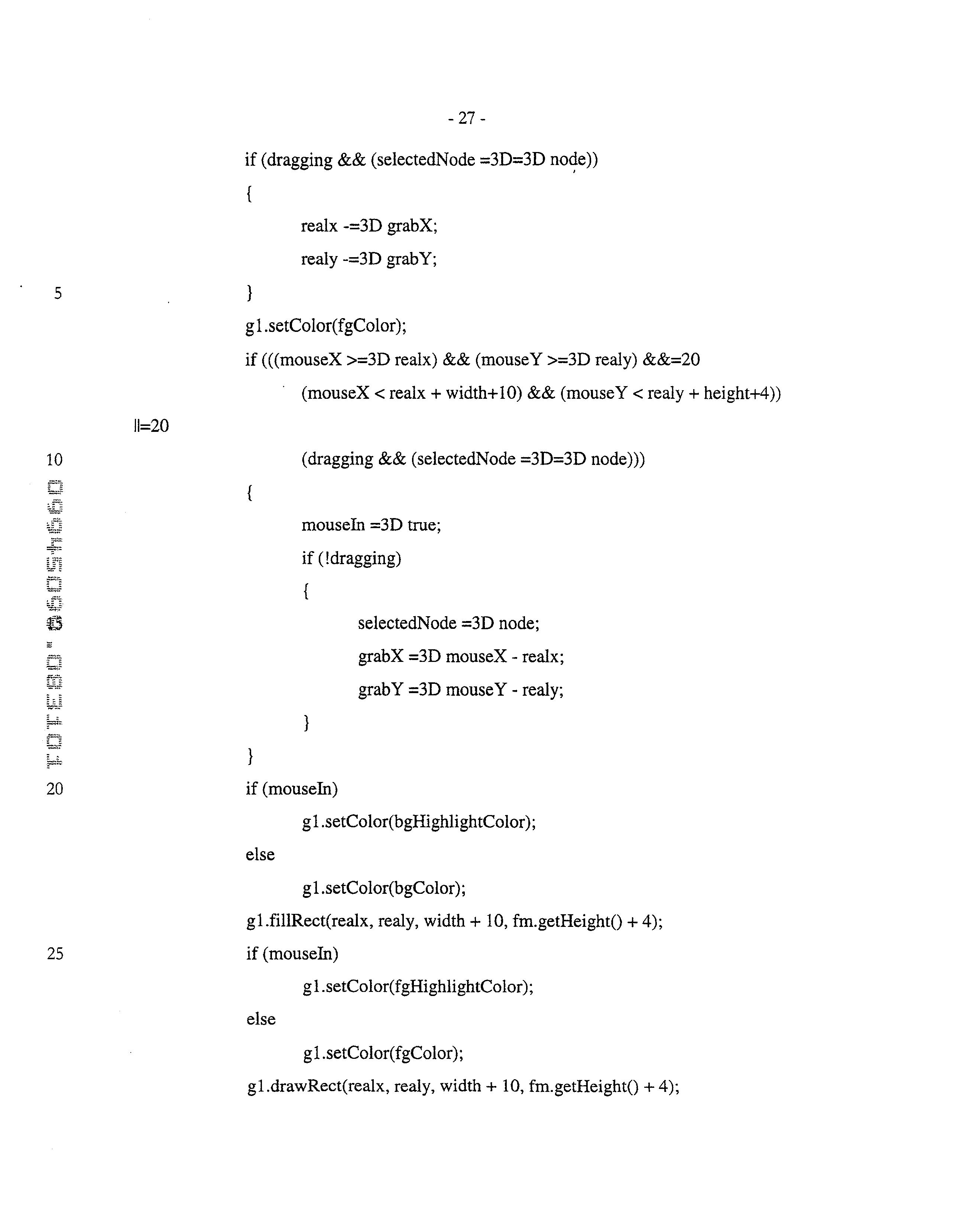 Figure US20020030701A1-20020314-P00007