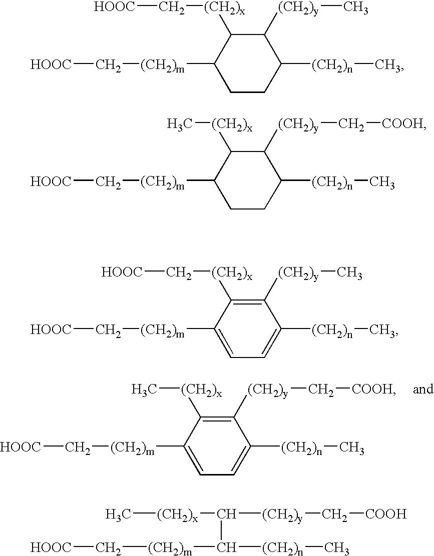 Figure US07157545-20070102-C00046