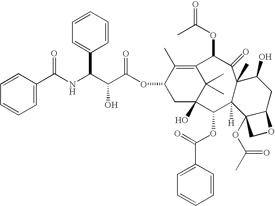 Figure US08008252-20110830-C00086