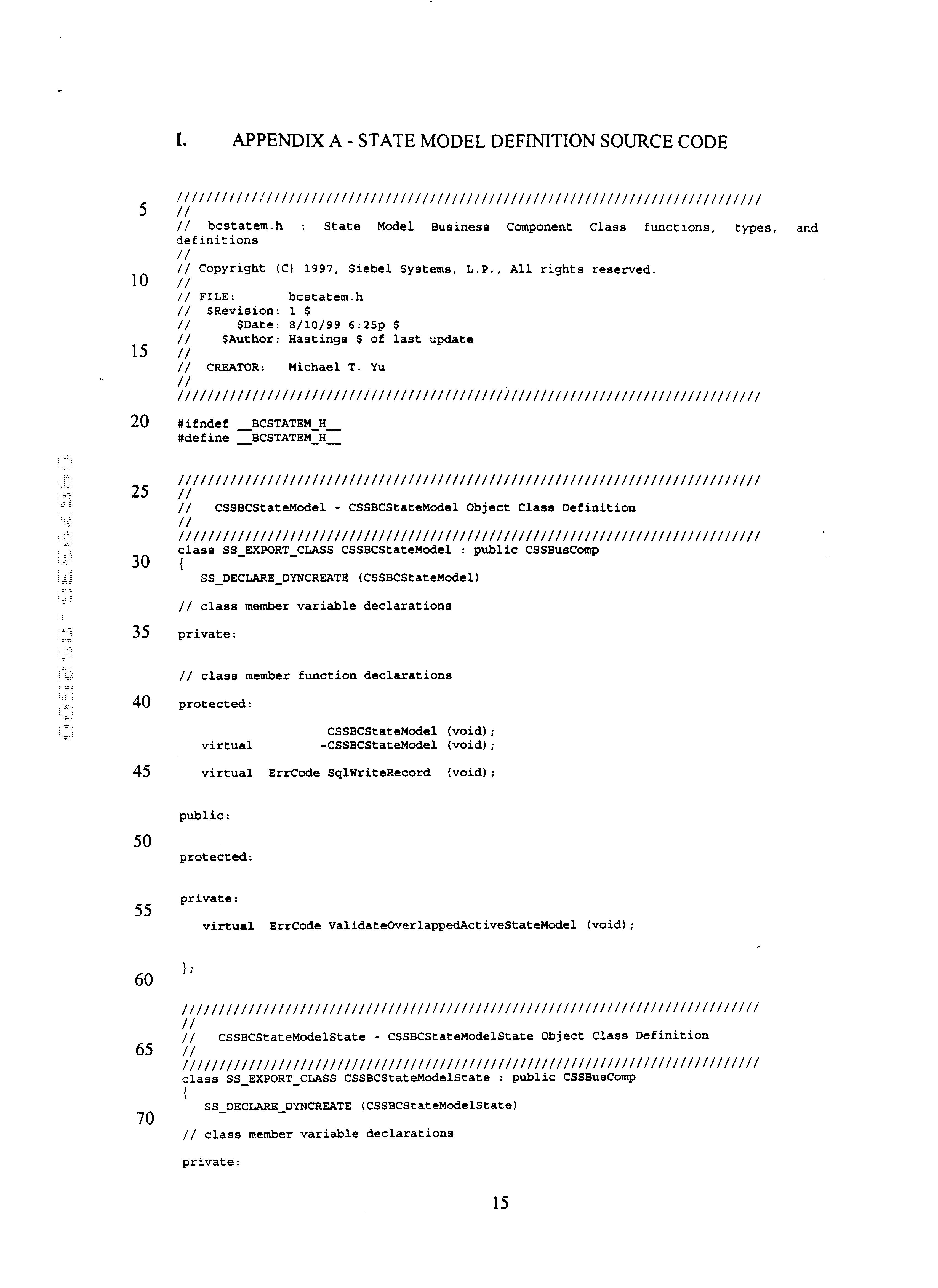 Figure US06665648-20031216-P00001