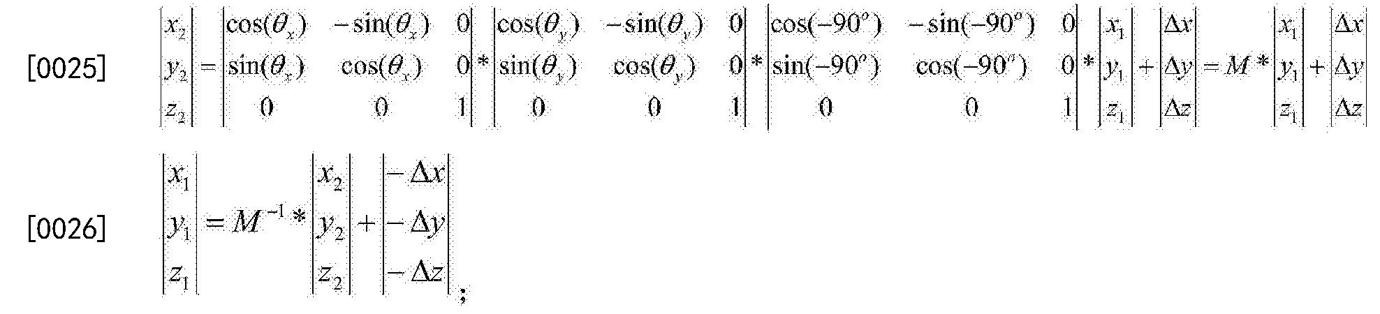 Figure CN106323294AD00083