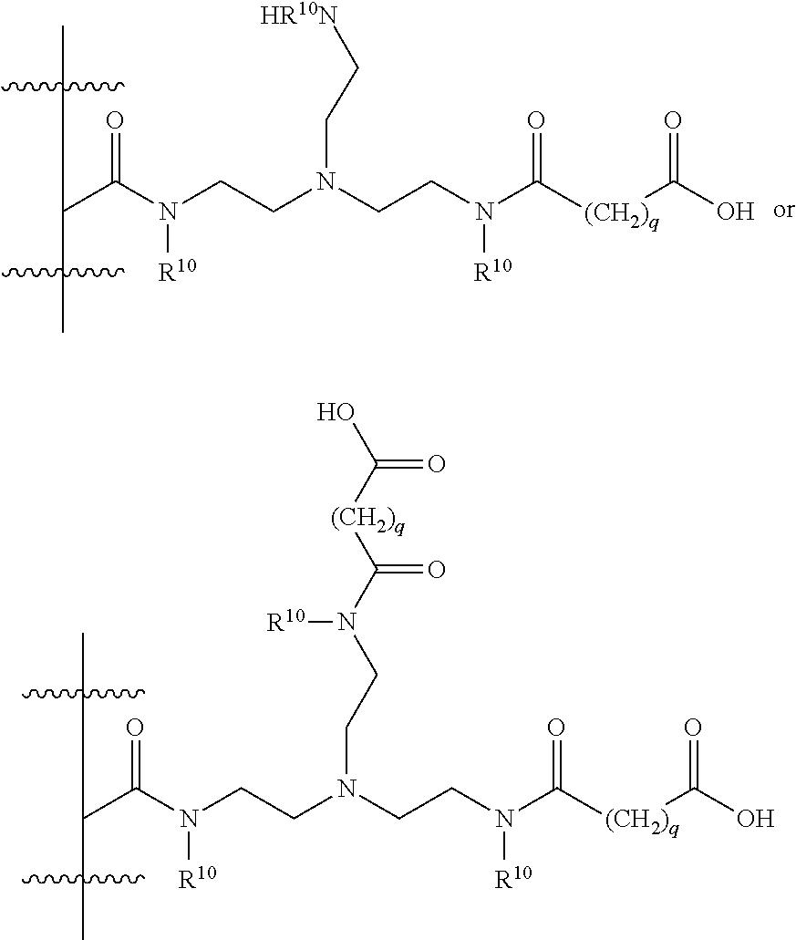 Figure US07915348-20110329-C00020