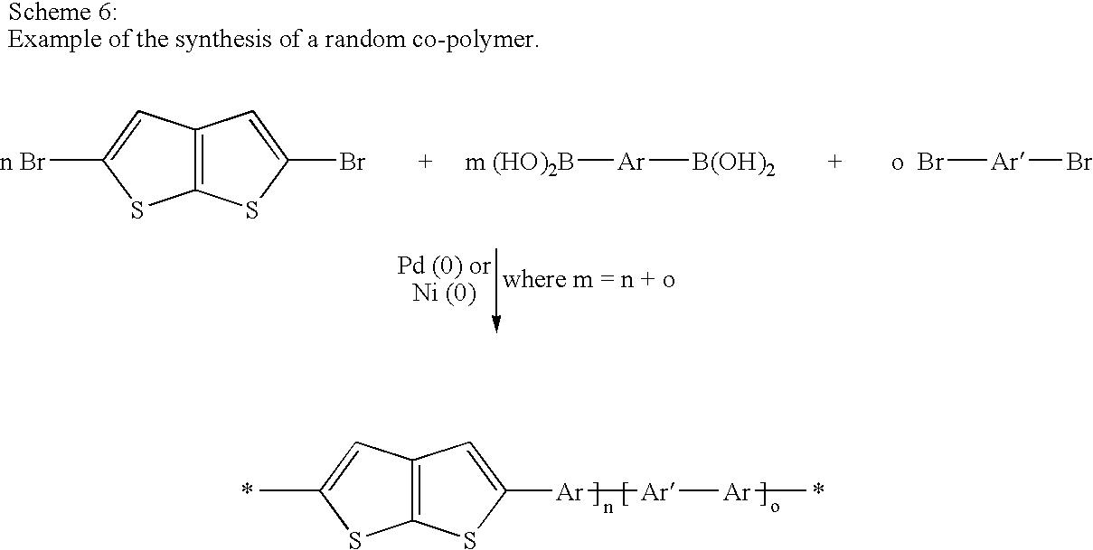 Figure US07183418-20070227-C00015