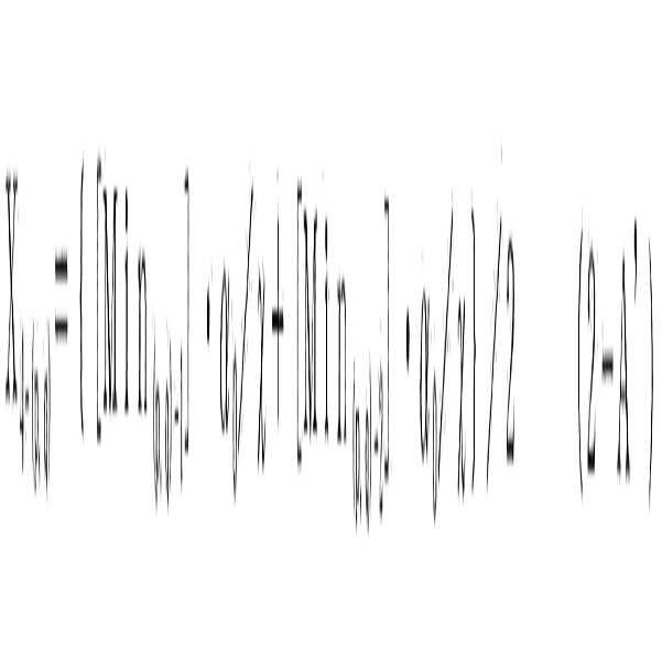 Figure 112009040076448-pat00019