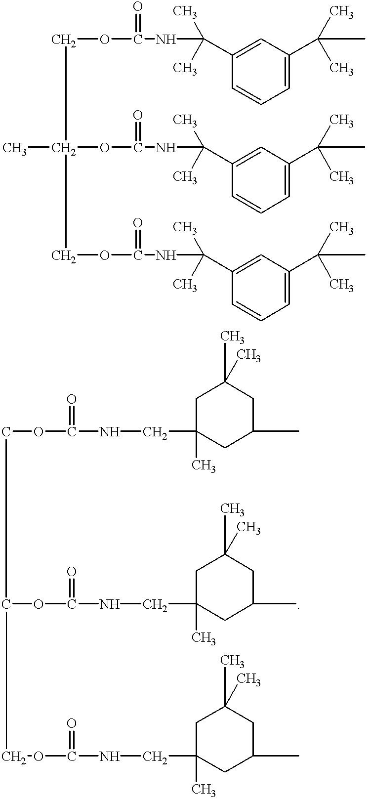 Figure US06306939-20011023-C00024