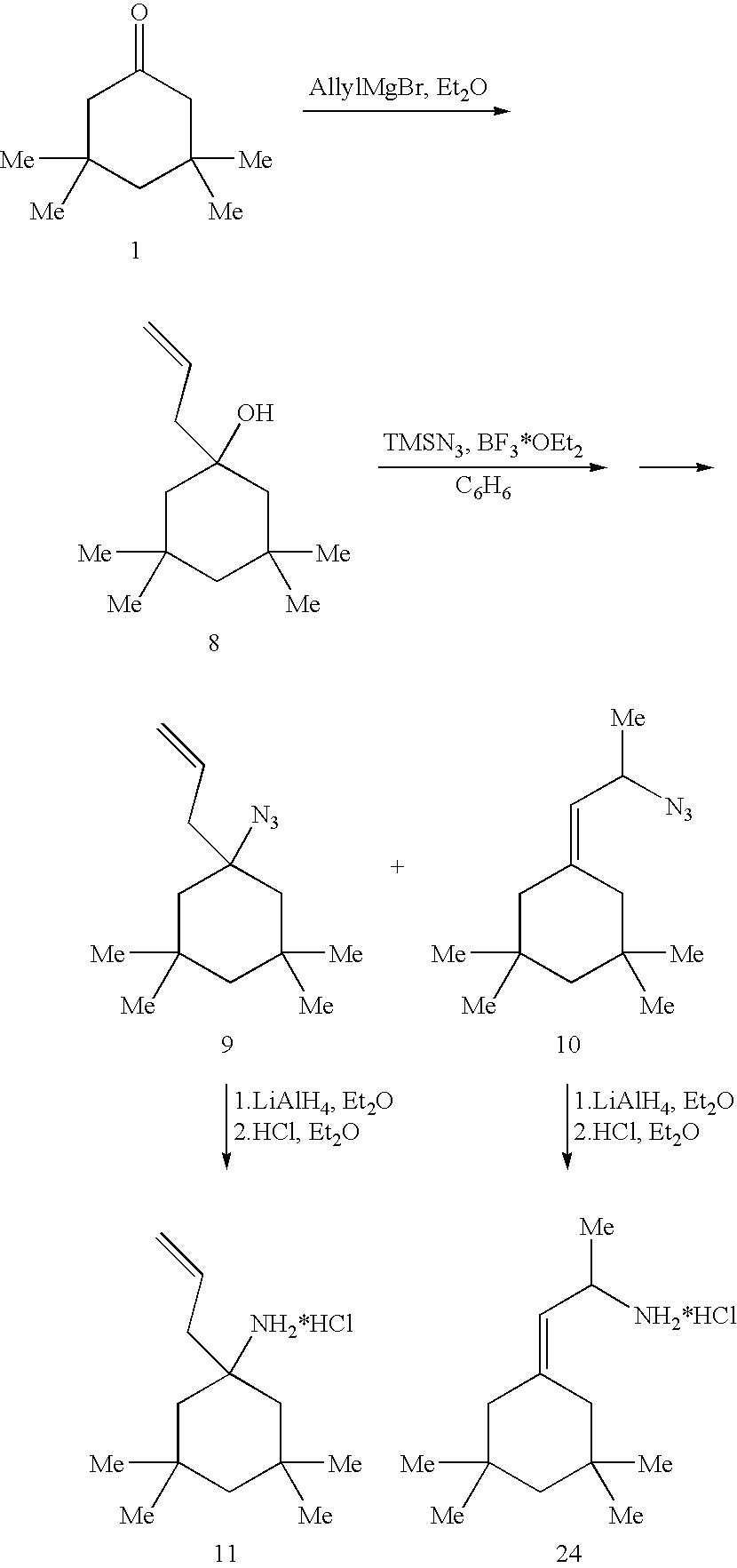 Figure US20090124659A1-20090514-C00005