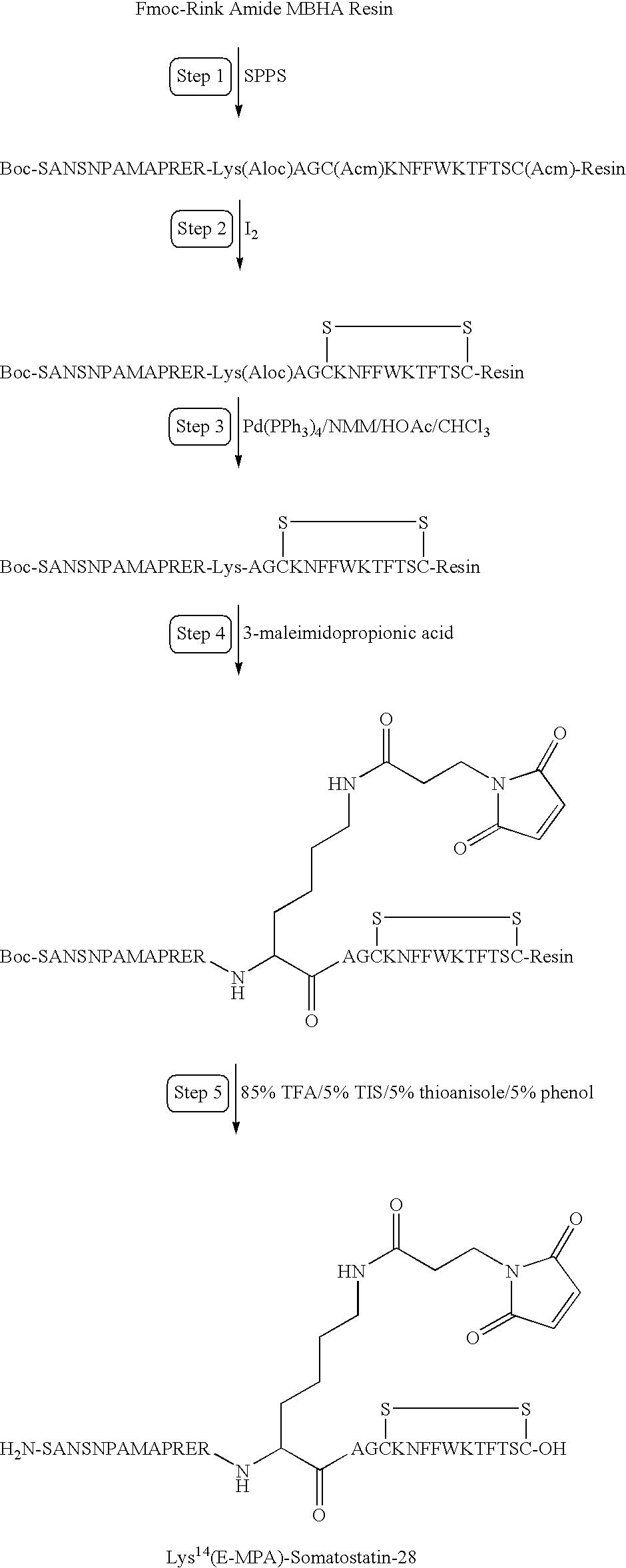 Figure US06887470-20050503-C00029