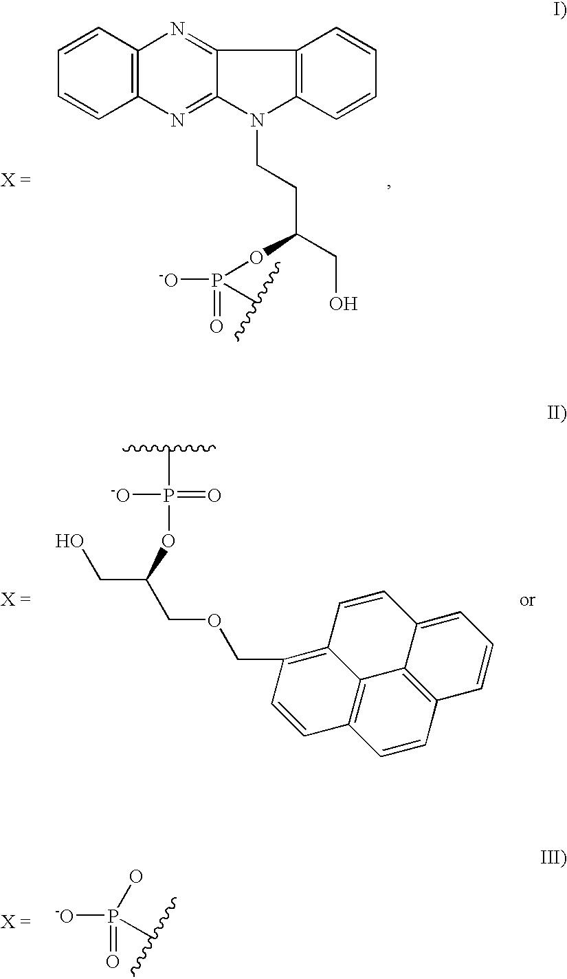 Figure US20060014144A1-20060119-C00171