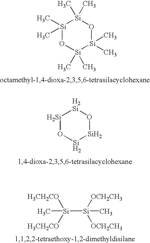 Figure US07943531-20110517-C00008