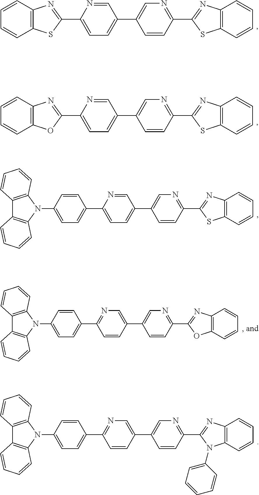 Figure US09328086-20160503-C00061