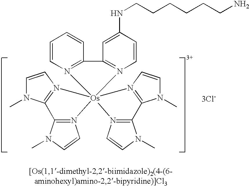 Figure US06605201-20030812-C00020