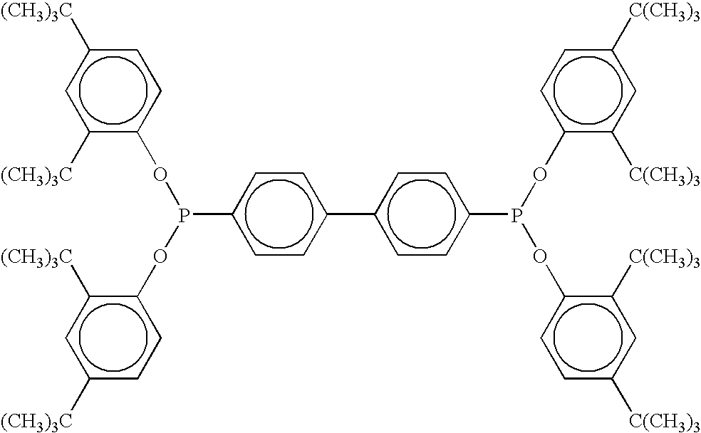 Figure US07176252-20070213-C00017
