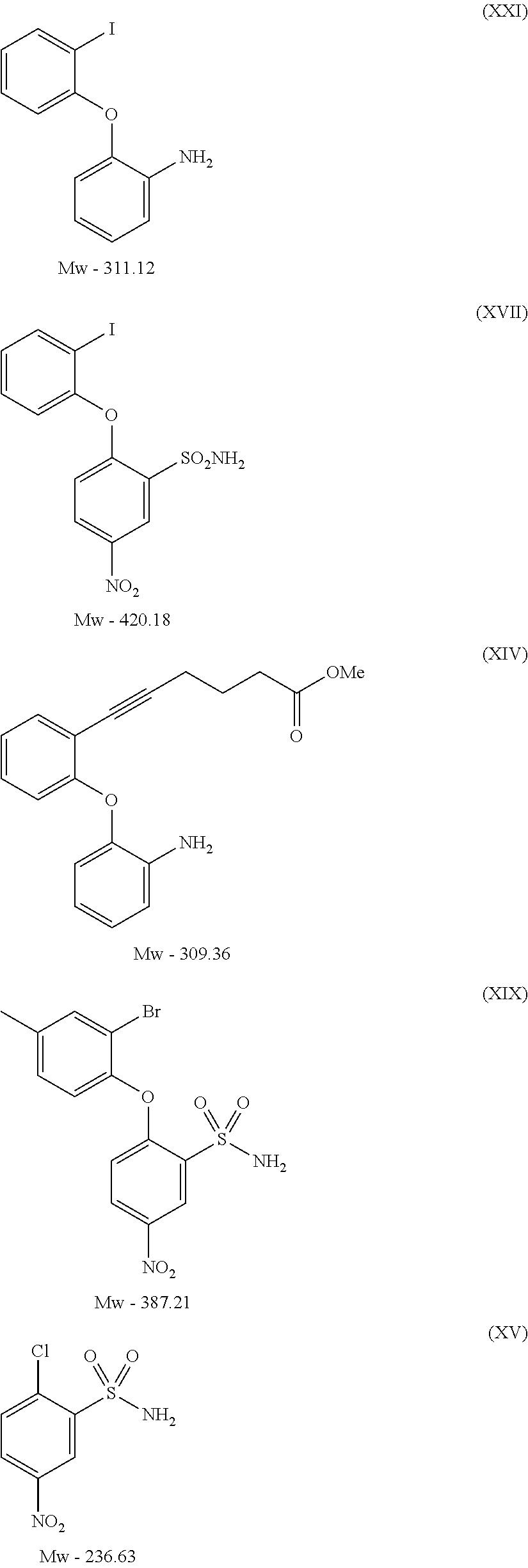 Figure US09718781-20170801-C00044