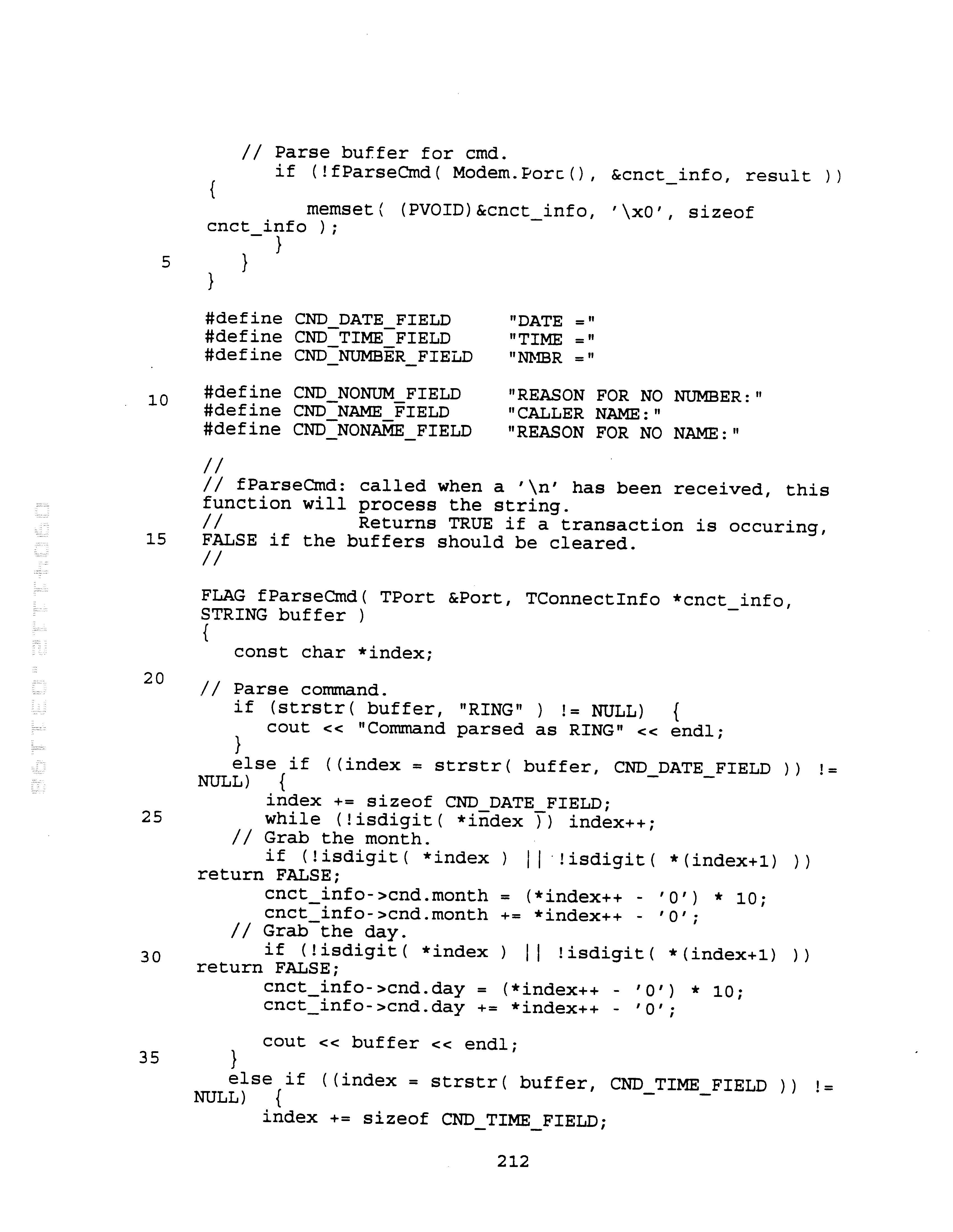Figure US06507914-20030114-P00172