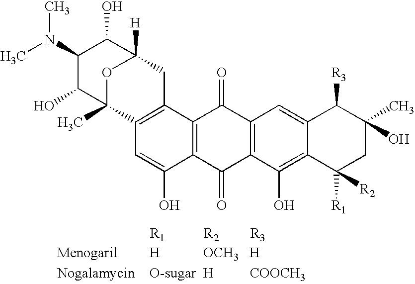Figure US20060282123A1-20061214-C00017