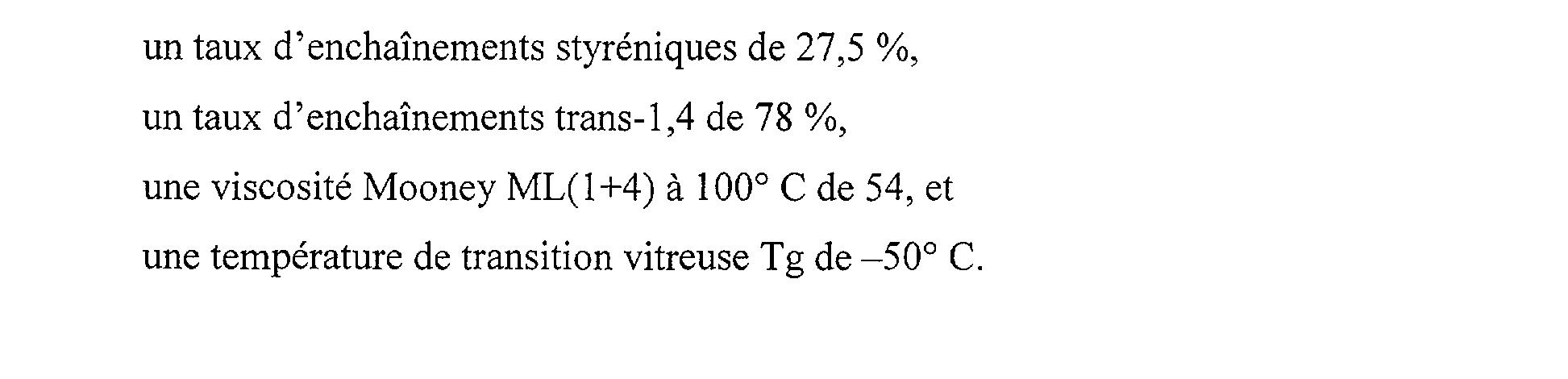 Figure img00230002