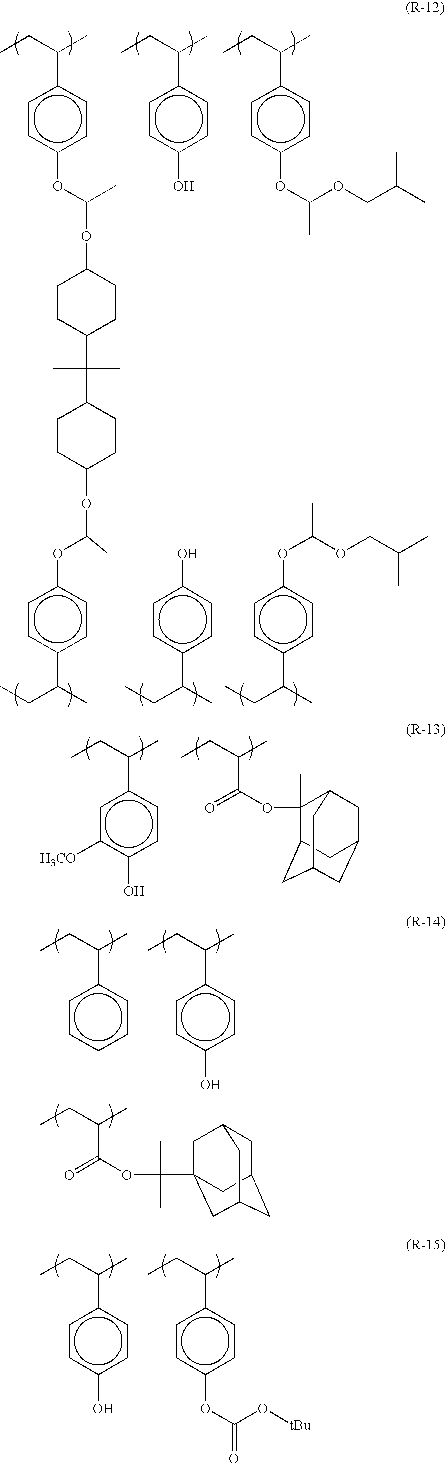 Figure US08530148-20130910-C00046