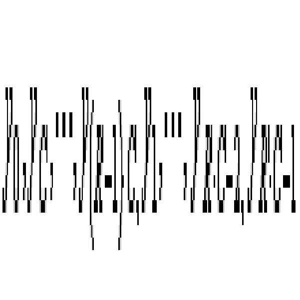Figure 112010006656873-pat00012