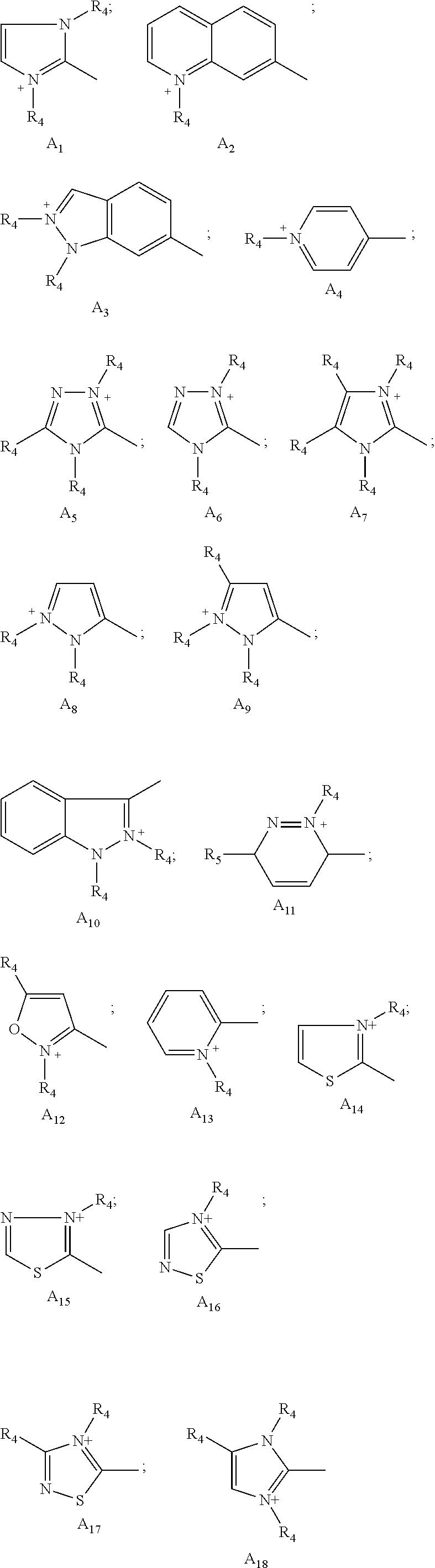 Figure US20110155166A1-20110630-C00006