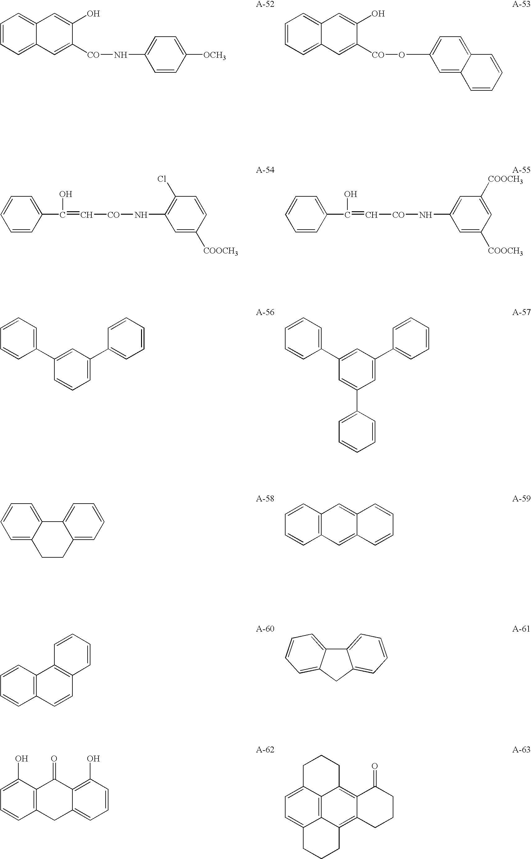 Figure US07105213-20060912-C00007