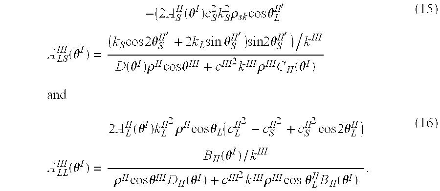 Figure US20040210134A1-20041021-M00006
