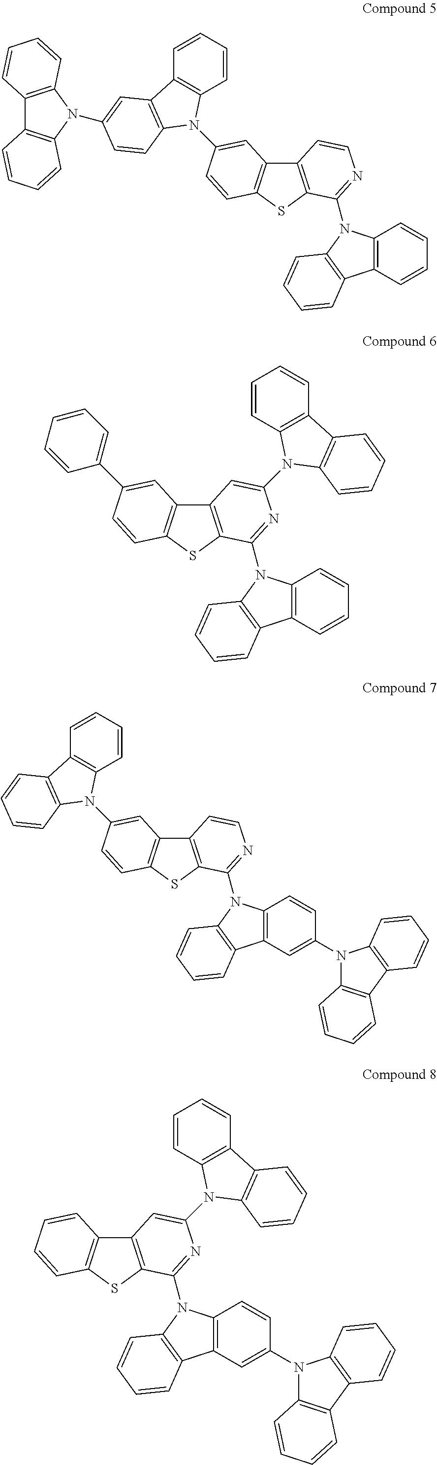 Figure US09518063-20161213-C00025