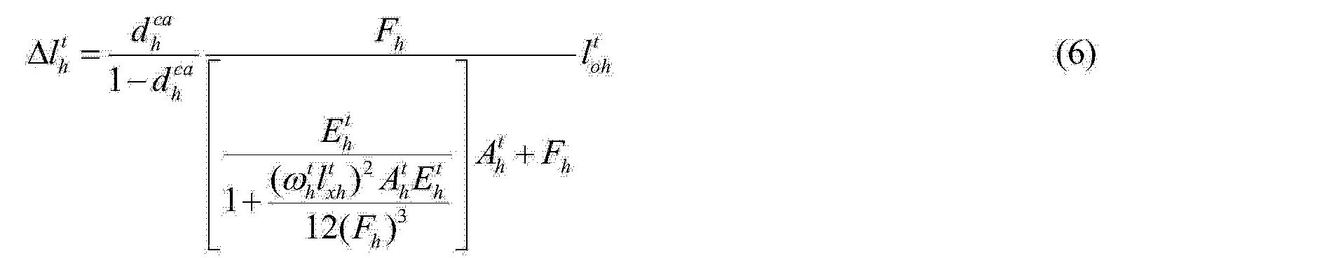 Figure CN103852304AD00301