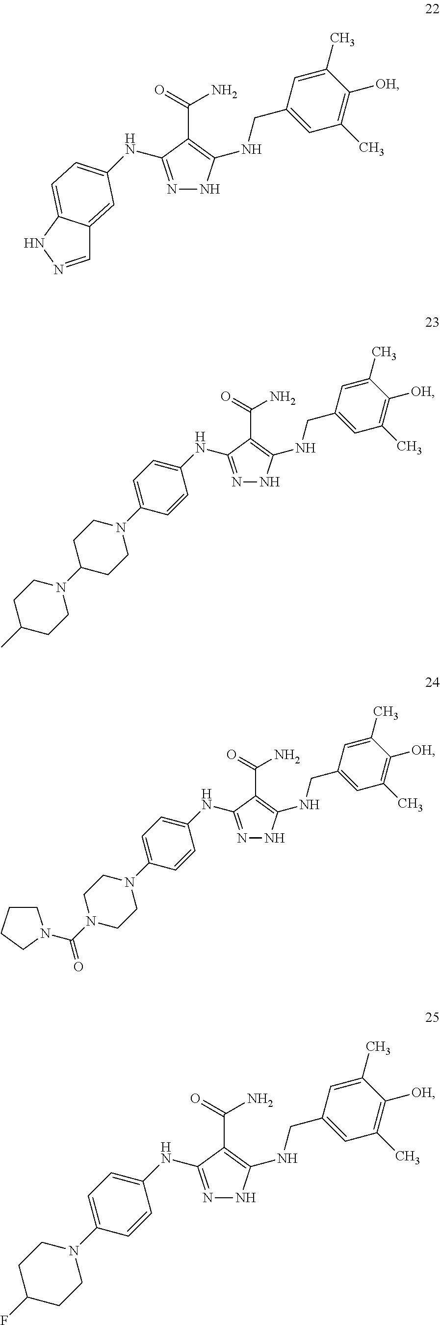 Figure US09730914-20170815-C00020