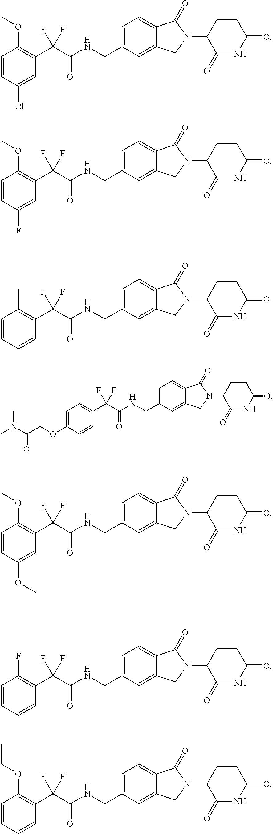 Figure US09968596-20180515-C00013